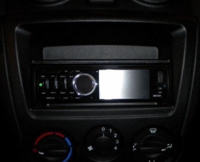 как заменить аккумулятор на BMW e60