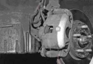 рено логан 2 блок срс ремонт #4