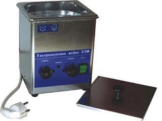 Ультразвуковая промывка форсунок, чистка инжектора