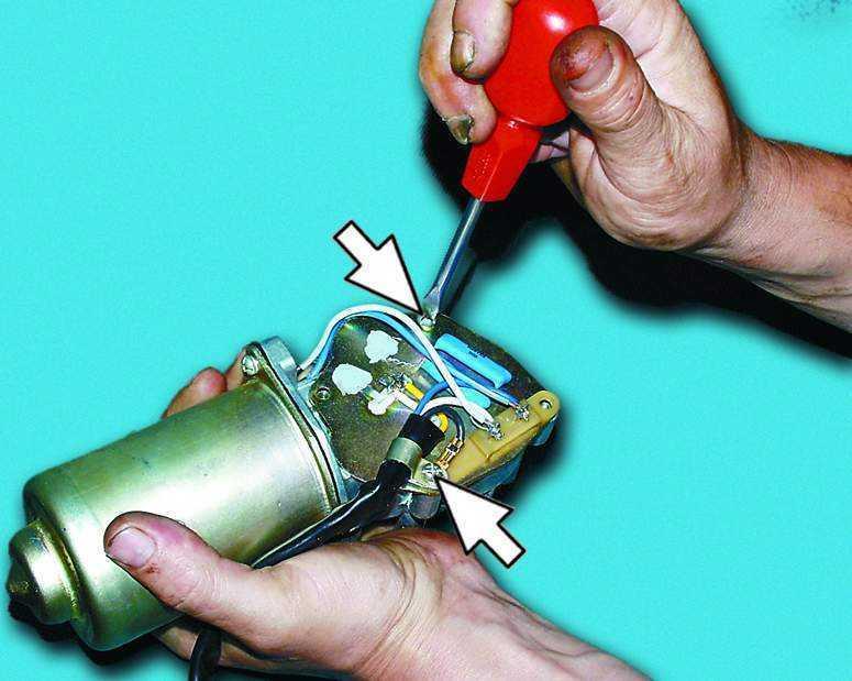 Ваз 21102 схема запуска бензо генератора схема электрооборудования стартера ваз 2110 схема Схема запуска стартера ваз...