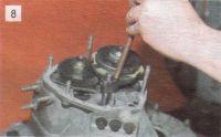 Схема принципиальная электрическая bmw e34 кпп ваз 2112 схема на рачего просмотр.