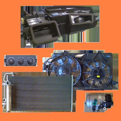 Схемы инжекторной ваз 2107.  Схема простой тональный генератор.  Схема бортового компьютера ваз-2110.