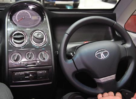 Самый дешевый автомобиль в России и мире при покупке и в обслуживании