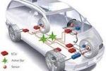Приложения к инструкции по ремонту и эксплуатации автомобилей ВАЗ 2110 2111 2112