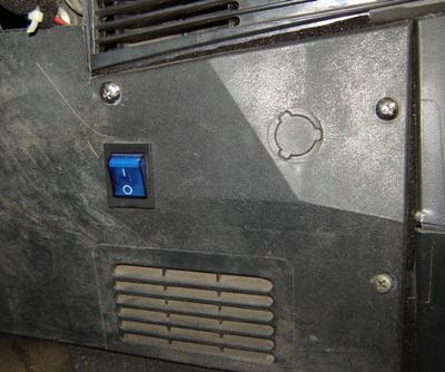 Система охлаждения устройство и ...