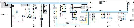 Схема сварочного инвертора до 200а
