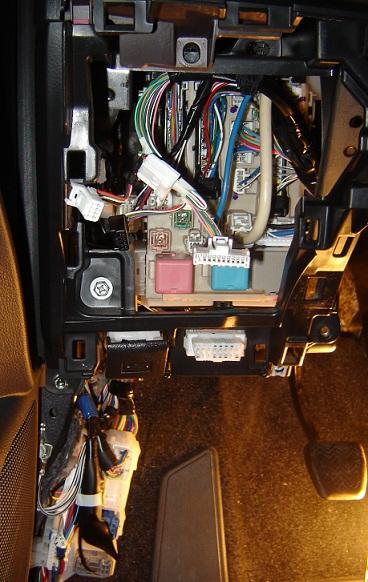 Сервисная книга по ремонту Mercedes 190 190E 190D - Аллигатор сигнализация м300 инструкция.